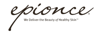 Denver Medical Spa and Skin Care Clinic Epionce epionce logo