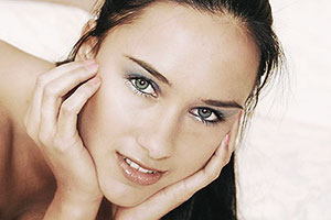 Denver Skin Care Clinic and Medical Spa Special Offers sb treatment 2