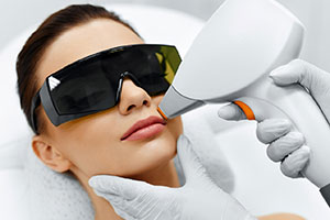 Denver Skin Care Clinic and Medical Spa LASER HAIR REMOVAL sb treatment 3