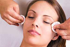 Denver Skin Care Clinic and Medical Spa Why IPL sb treatment 5