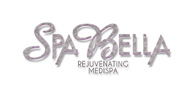 Spa Bella Retina Logo