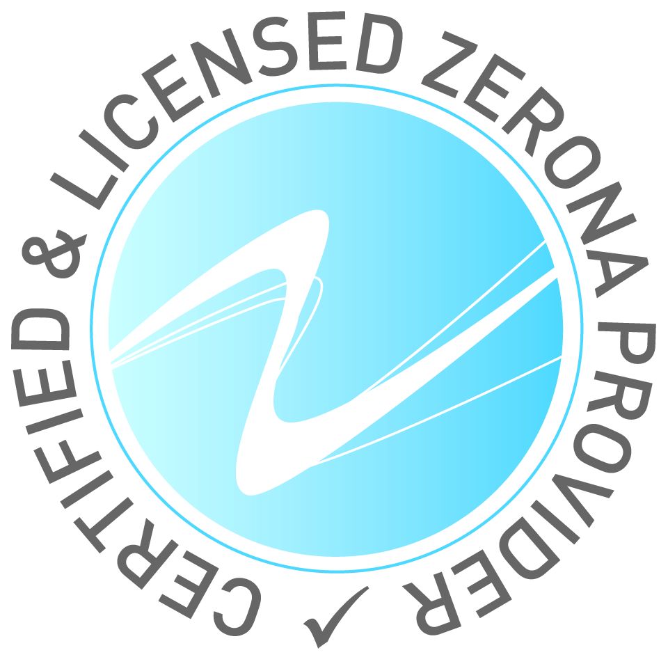 Denver Medical Spa and Skin Care Clinic Zerona FAQs zerona certified