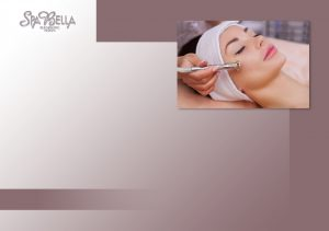Denver Skin Care Clinic and Medical Spa sb_gc_microdermabrasion_bg sb gc microdermabrasion bg 300x211