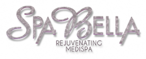 Denver Skin Care Clinic and Medical Spa spa_bella_logo spa bella logo 300x123
