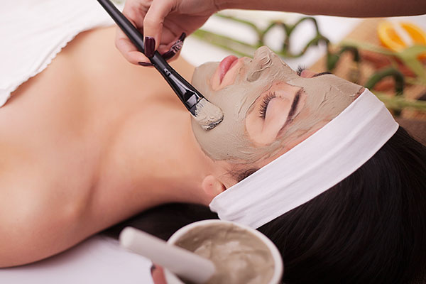 Spa Bella Medispa - Denver, CO | Denver facial