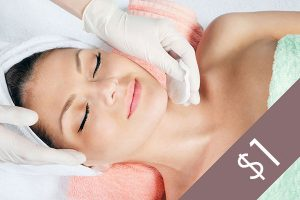Denver Skin Care Clinic and Medical Spa gc_f1_bg gc f1 bg 300x200