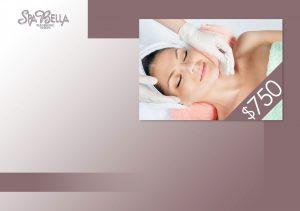 Denver Skin Care Clinic and Medical Spa gc_750_bg gc 750 bg 300x211