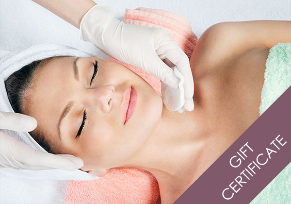 Denver Skin Care Clinic and Medical Spa Home Spa Bella Denver Skin Clinic Gift Certificate