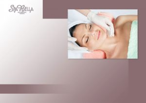 Denver Skin Care Clinic and Medical Spa gc_spabella_bg gc spabella bg 300x211