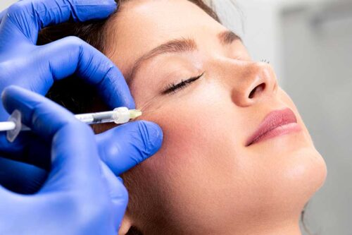Denver Skin Care Clinic and Medical Spa Valentine's Day botox 1 500x333