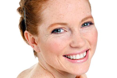 Denver Skin Care Clinic and Medical Spa Specials bbl ipl 500x333