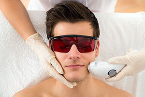 Denver Skin Care Clinic and Medical Spa Home laser genesis treatment m
