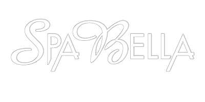 Spa Bella Medispa