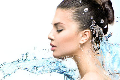 Denver Skin Care Clinic and Medical Spa Black Friday Cyber Monday Treatments hydrofusion facial 500x333